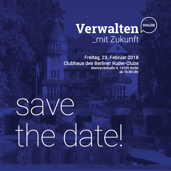 save_the_date_FINAL